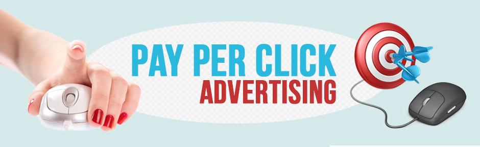 PPC Advertising , Best PPC Company in delhi , Noida , pay per click , Adwords