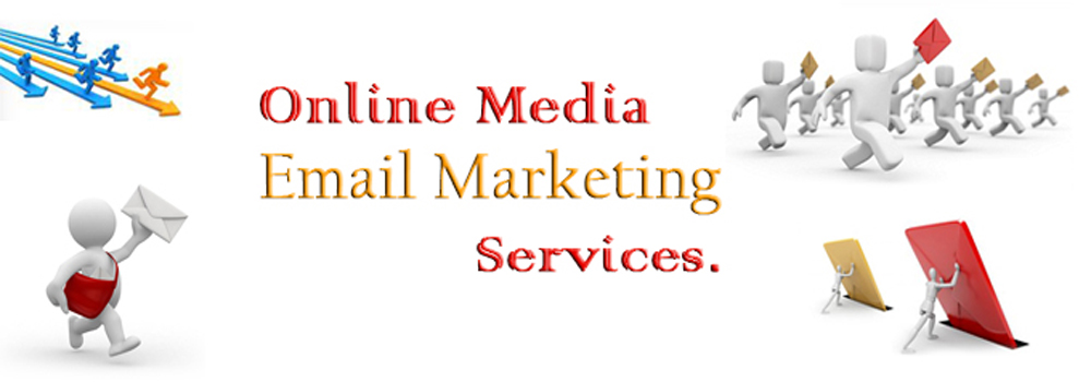 Bulk Emails , Bulk Mail service provider, Email marketing solutions , bulk email service provider in delhi , bulk email service provider in noida